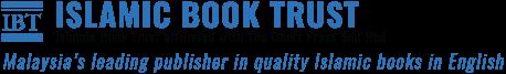 Islamic Book Trust Online Bookstore